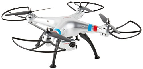 Syma X8g 2 4g 4ch 6 Axis Drone with 5mp 1080p Action Syma X8g 2 4g 4ch 6  Axis Drone with 5mp 1080p Action Hd Camera, Rc Quadcopter RTF Helicopter Hd